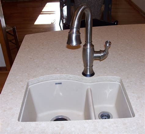 kitchen prep sink kitchen trends tips archives page 2 of 2 2465