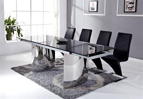 table  manger design pas cher petite table haute somum