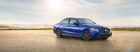 Mercedes C Class Sedan Picture by Summer Event On Now The Mercedes Center At Keeler