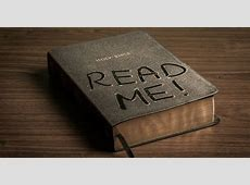 8 Reasons We Don't Read the Bible Bible Study