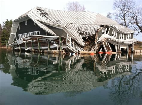 Boats For Sale Thousand Islands Ny by Ina Island Boathouse 1000 Islands St River