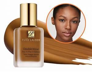 Kat Von D Foundation Color Chart Estee Lauder Double Wear Makeup Color Chart Mugeek