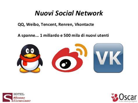 casino si鑒e social gabriele petroni oscar wifi quot social wifi geoportal e social gues