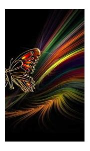 Free download abstract desktop backgrounds 6 HD Wallpaper ...