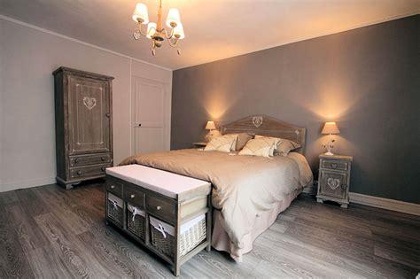 chambres d h es yvelines en vexin chambres d 39 hôtes chambres à brueil en