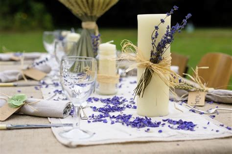 Different Ways To Use Lavender At Your Wedding  The. Cheap Hotel Rooms In Los Angeles. Red Decorative Pillows. House Beautiful Living Rooms. Elephant Baby Decor. Green Decorative Bowl. Decorative Wall Sconce Lighting. Decorating Bathroom. Living Room Bed