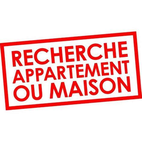 recherche maison ou appartement en tournage 224 troyes century 21 martinot immobilier agence