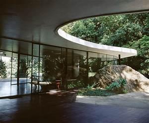 Rio At Home : oscar niemeyer the man who imagined brasilia ~ Lateststills.com Haus und Dekorationen