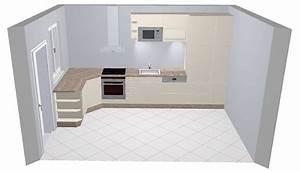 Umbauschrank Für Kühlschrank : nobilia arte 522 543 k che hochglanz front in magnolia ~ Lizthompson.info Haus und Dekorationen