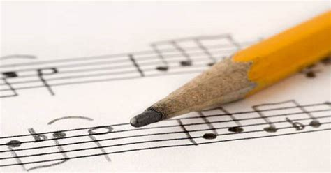 A comprehensive guide to the abrsm grade 5 music theory exam, covering the following content: Grade 5 Theory Class - Forte School of Music UK