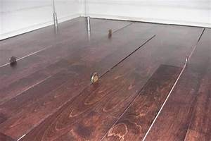 regler les problemes d39humidite dans la maison yves With probleme d humidite dans maison