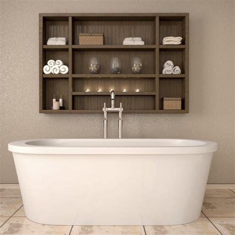amenager une salle de bains comment am 233 nager une salle de bains magazine avantages