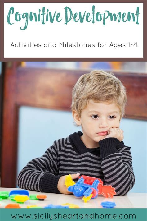 best 25 child development activities ideas on 124 | 0b77ba31e62218ef4aed2d01bd231c96 list of activities toddler activities