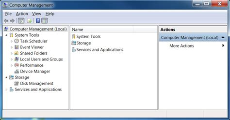 Pin.getsteps() provides the number of steps even if the pwm is running in 'zombie' mode, ie. Map NTFS partition to a folder in Windows - getsteps.com