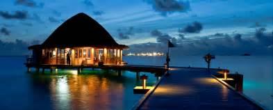 beautiful modern homes interior angsana velavaru maldives architecture design