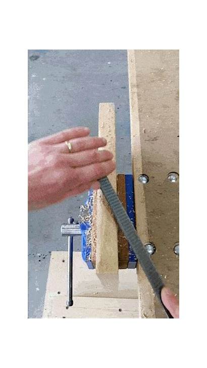Uses Tools Carpentry Rasps Rasp Using