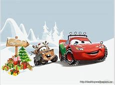 Disney Holiday Wallpaper Desktop Wallpapers Free