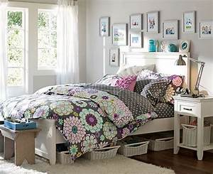 90 cool teenage girls bedroom ideas freshnist With room designs for teen girls