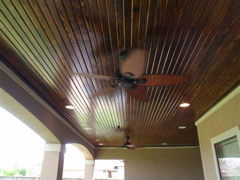 vinyl porch ceiling exterior porch ceiling panels