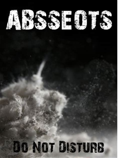 safety posters asbestos
