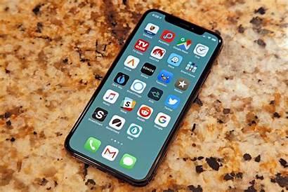Iphone Order