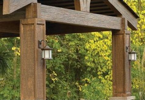 wall mounting solar light kit expresso traditional outdoor wall lights and sconces denver