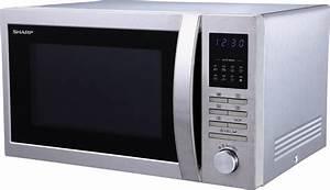 Pizza In Mikrowelle : sharp mikrowelle r322stwe 25 liter garraum 900 watt online kaufen otto ~ Markanthonyermac.com Haus und Dekorationen