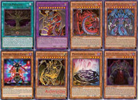 Armityle The Chaos Phantom Deck Ebay by Yugioh Sacred Beasts Yu Gi Oh Ebay