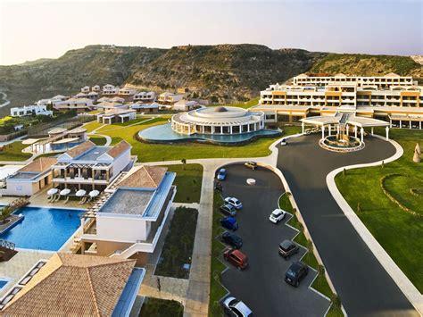 la marquise luxury resort complex la marquise luxury resort complex 5 greece