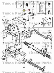 Volvo S70 Steering Parts Diagram  U2022 Downloaddescargar Com