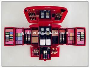 Amazoncom full face makeup kit