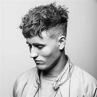 Cool Men Hairstyles Haircuts