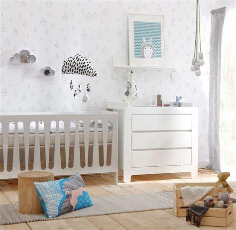 étagère murale pour chambre bébé etagere murale chambre fille affordable chambre a coucher