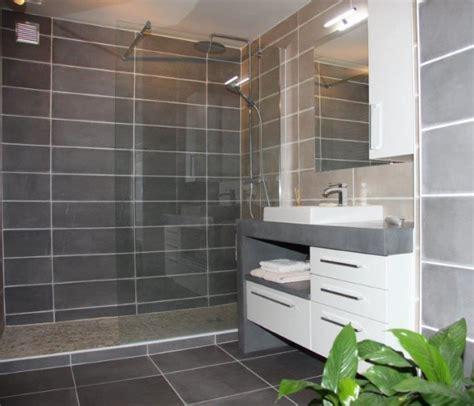 salle de bain chambre d hotes rénovation de salle de bain dans une chambre d 39 hôte la