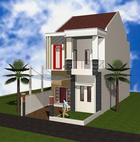 miminimalist house design  architect level