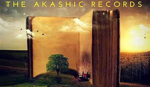 Rental Records Akashic Records What Are They And How Do I Use It
