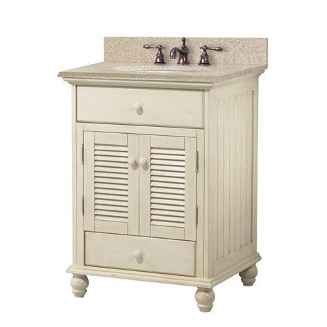 foremost cottage        bath vanity
