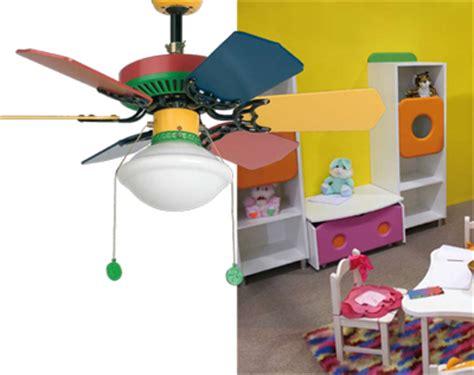 ventilateur de plafond pour chambre ventilateur de plafond avec le pour chambres d 39 enfants