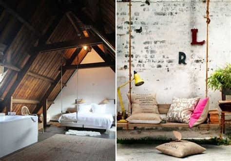 30 Interior Swings by 24 Exles Of Indoor Swings Turn Your Home Into A