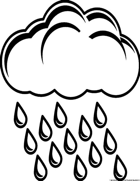 rainmonsoon coloring pages