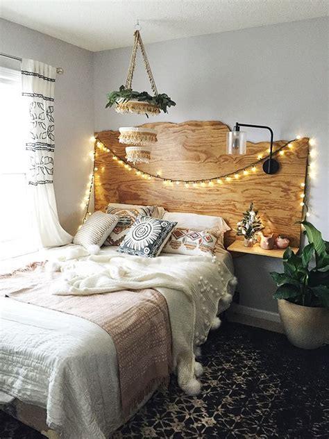 1000+ Ideas About Earthy Bedroom On Pinterest Earthy