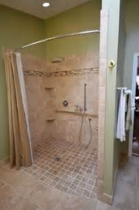 1000 images about wheelchair accessible bathroom shower