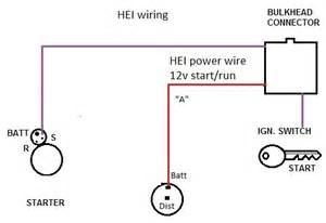 similiar gm hei module wiring diagram keywords gm hei distributor wiring diagram likewise 1970 cutlass wiring diagram