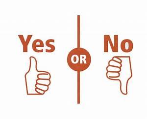 SheerID Eligibility Verification-What We Do   SheerID