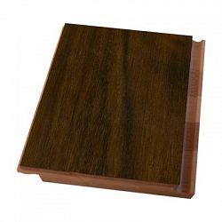 uniclic laminate flooring canada walnut woodgrain bamboo prefinished uniclic