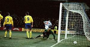 Reading Fc V Cardiff City Fc  Royals Fans Remember That Elm Park Cup Tie In 1998