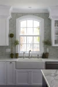 tiling a kitchen backsplash design trends add height with counter to ceiling backsplash tile fireclay tile