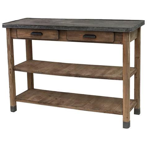 console de cuisine ikea 157 table console pour cuisine table console extensible