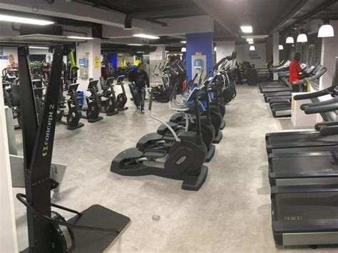 salle de sport levallois fitness park argenteuil tarifs avis horaires essai gratuit
