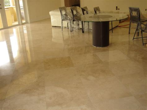 marble floors pictures for martile marble stone in north miami beach fl 33160